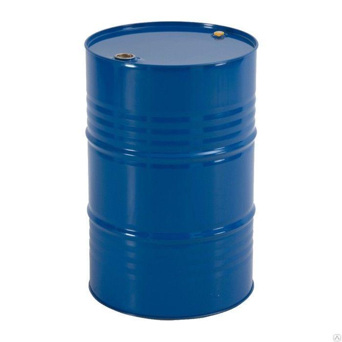 50006. Технические жидкости и масло.