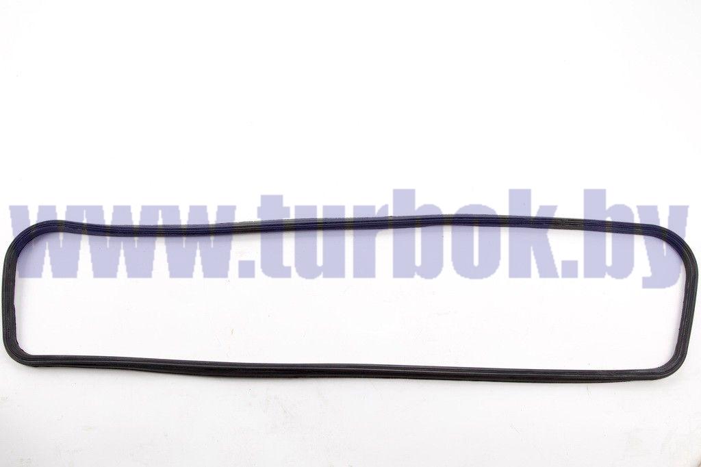 Прокладка клапанной крышки ЯМЗ-238