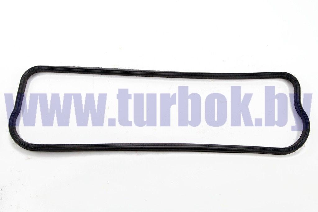 Прокладка клапанной крышки ЯМЗ-236