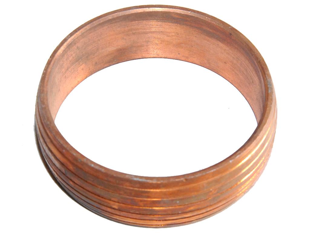 Кольцо шарнира 64221-1201009 (104х120х40)/028.044