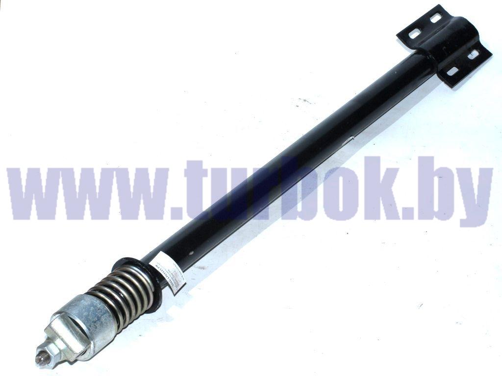 Механизм промежуточный (ружьё) 5551 РФ