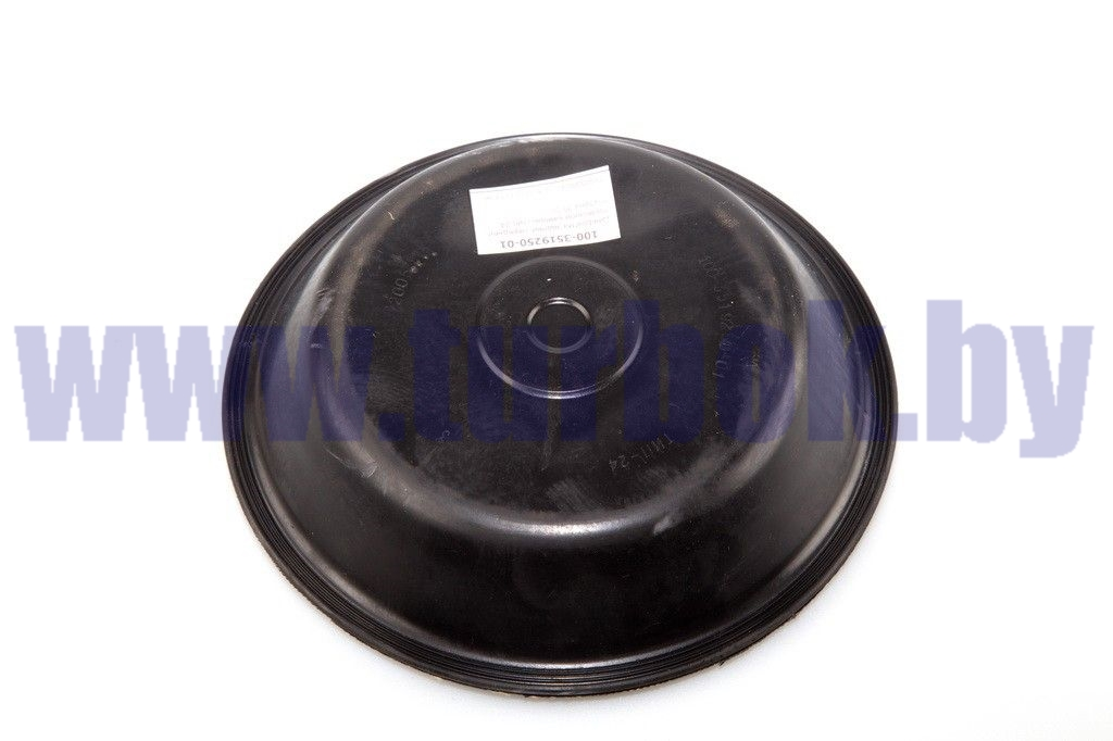 Диафрагма тормозной камеры тип 24, глубина 35,5