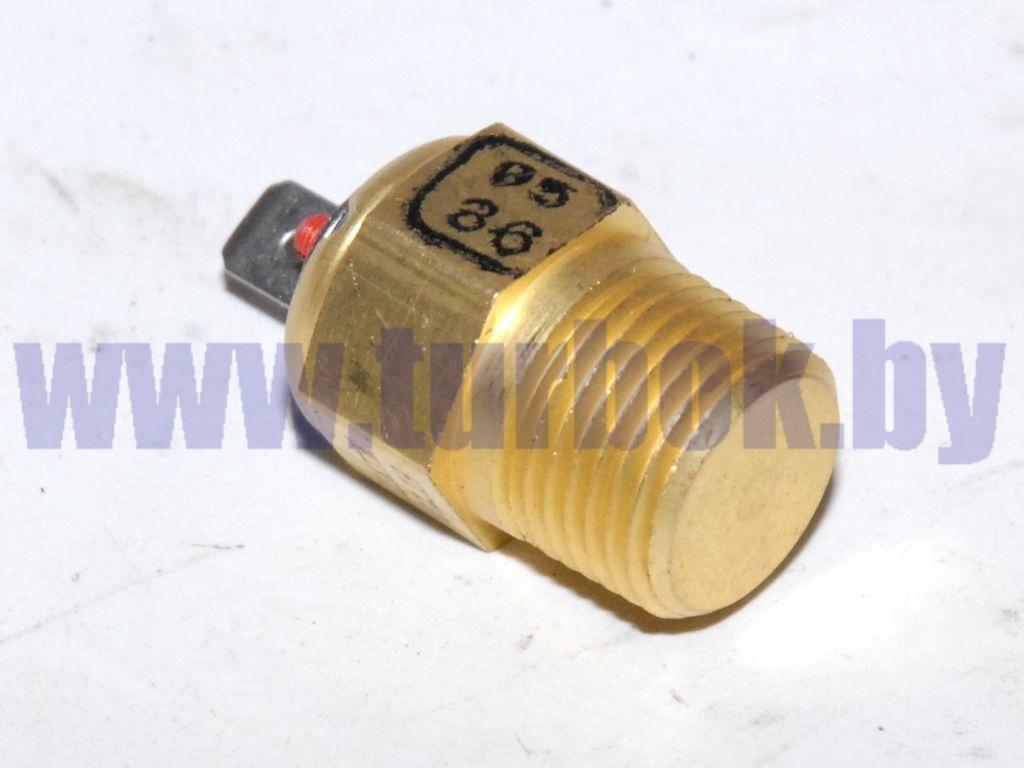 Датчик аварийной температуры жидкости (штырь,tсраб.=102С) ан.ТМ111-3808000