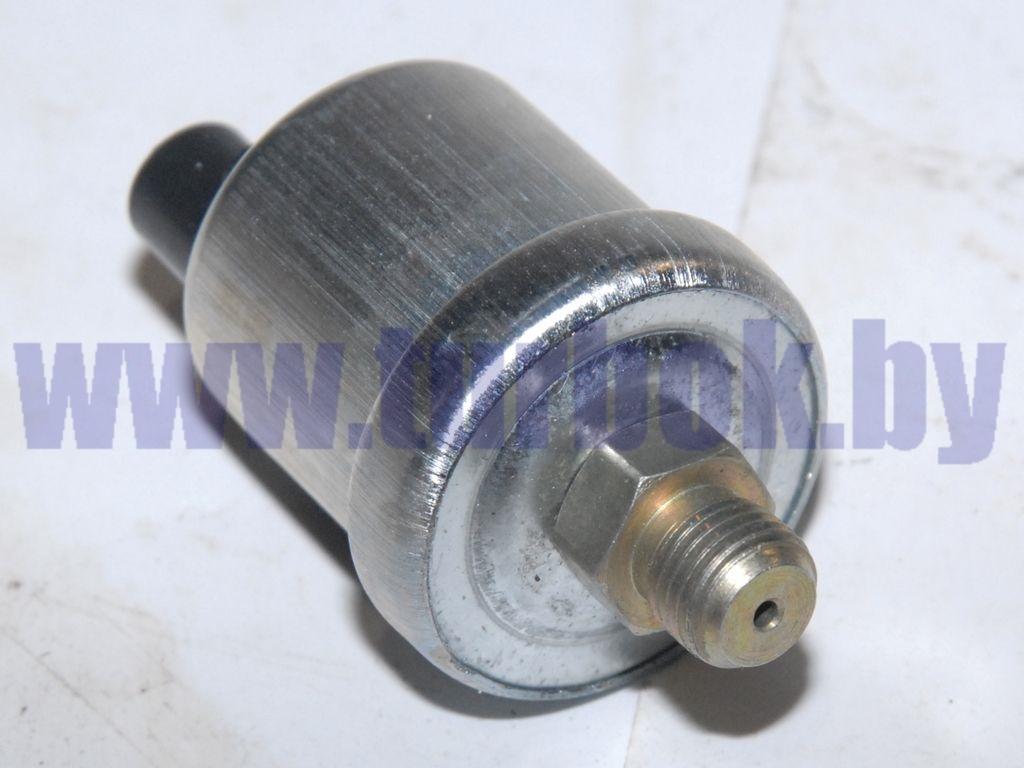 Датчик давления воздуха (0-10 атм.,штекер)