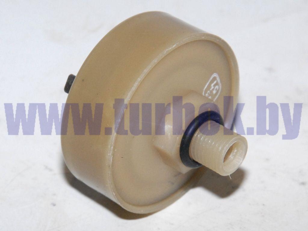 Датчик сигнализатора засорённости возд.фильтра, p=65гПа/131.3839600
