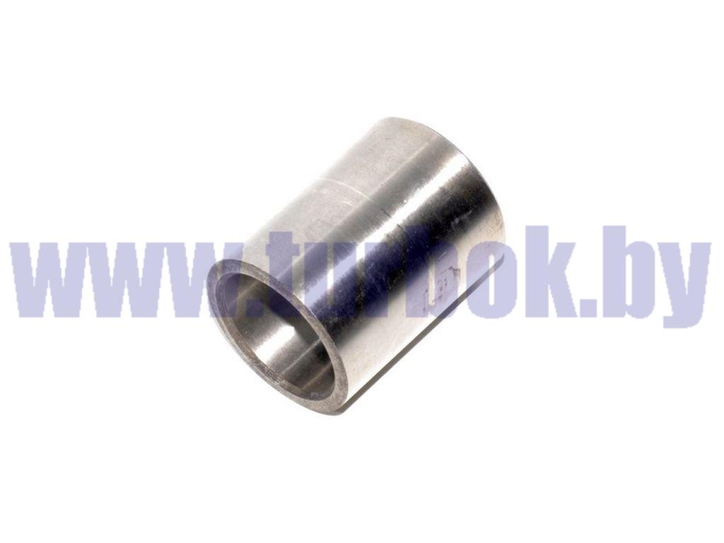 Втулка шкворня (стальная) верхняя (H=65) РБ/ 500.026