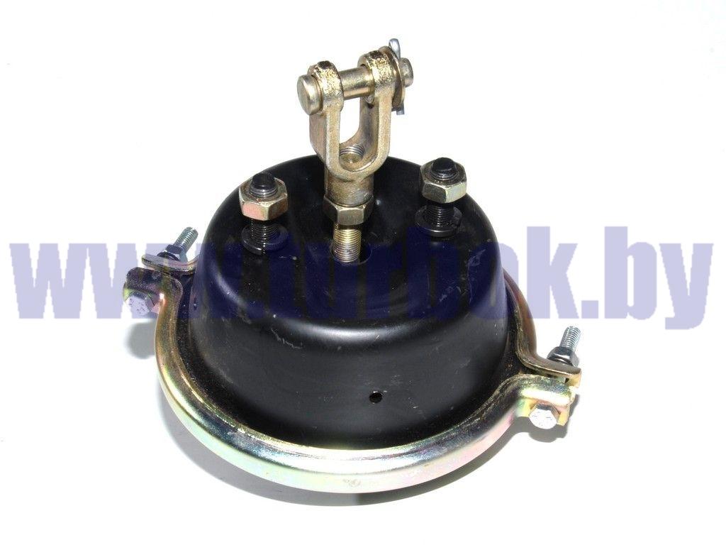 Камера тормозная (тип 20) привода сцепления