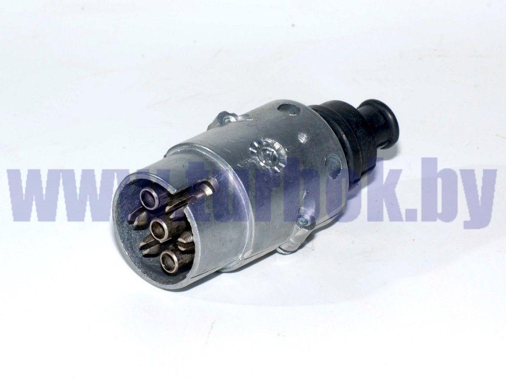 Вилка штепсельная ПС-300