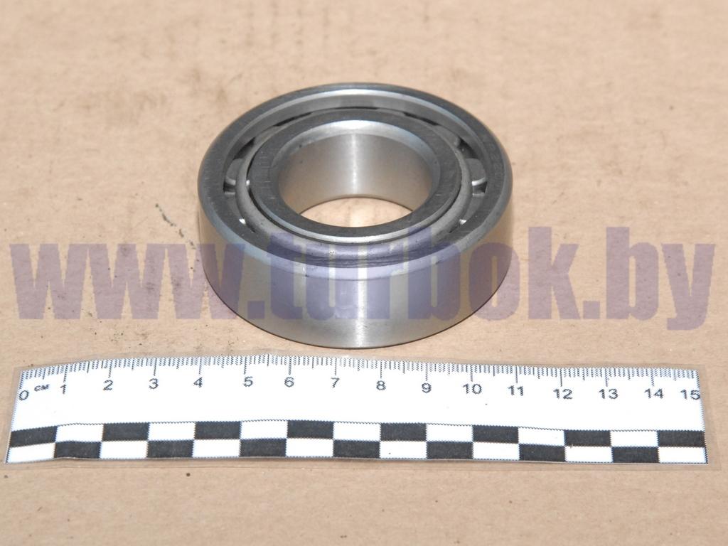 Подшипник 12507/NF507 МЗКТ-65158