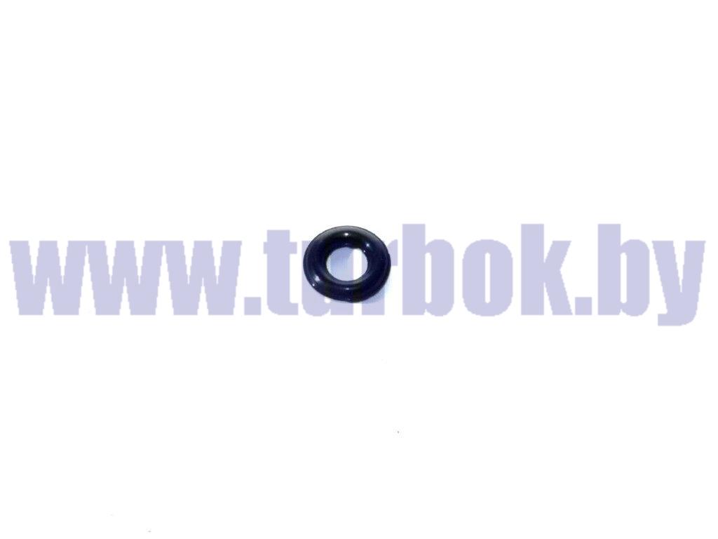Кольцо 006*010*25*2*2 воздухораспределителя фторсиликон