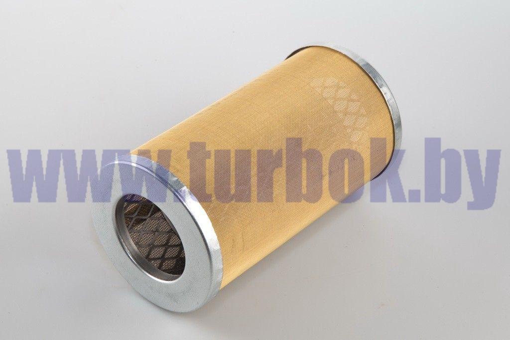 Фильтр маслянный сетчатый