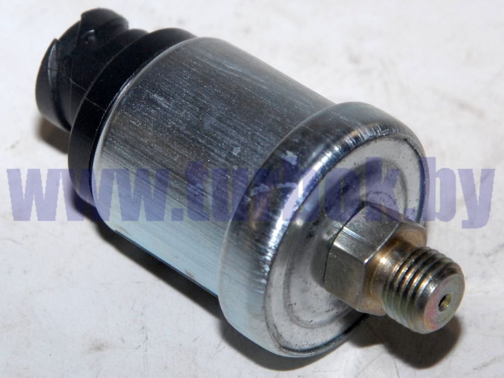 Датчик комбинированный давления воздуха (байонетный разъём) М14*1,5