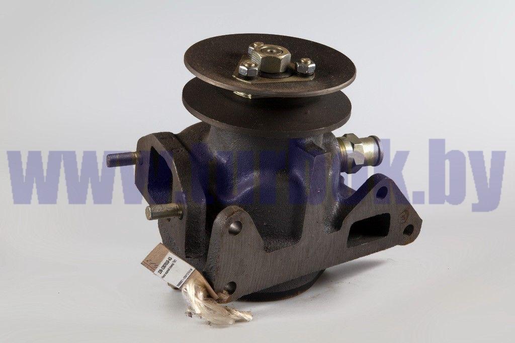 Насос водяной (помпа) 236 ТМЗ