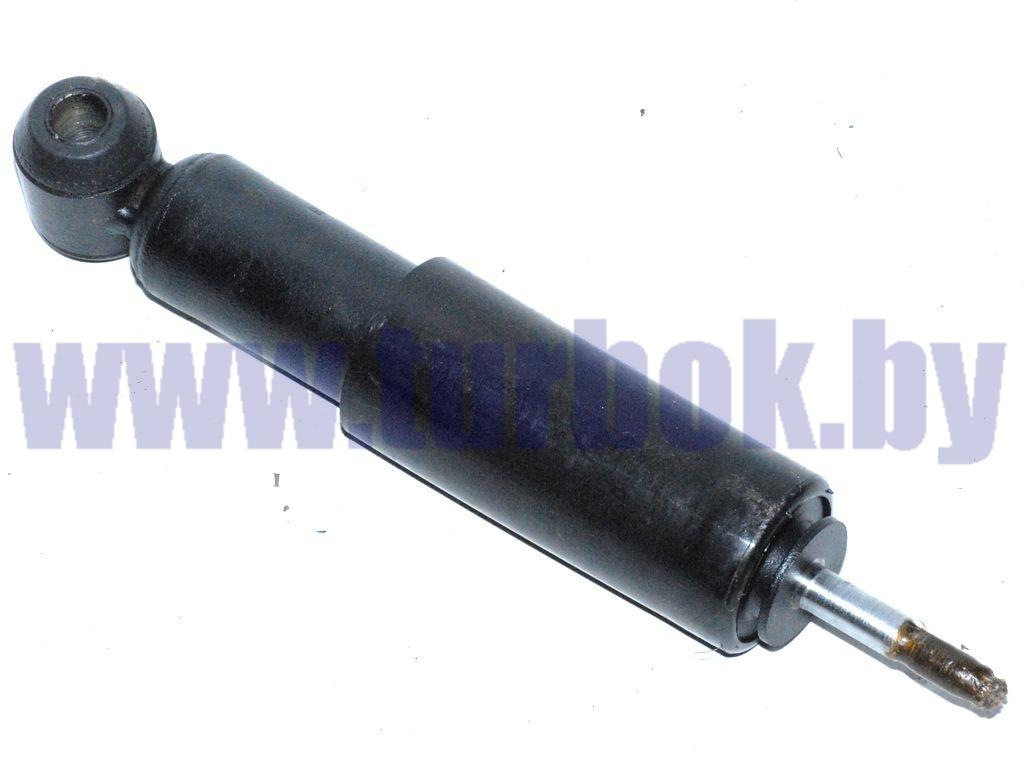 Амортизатор без пневмоподрессоривания кабины d=14 МАЗ-5440, 6430