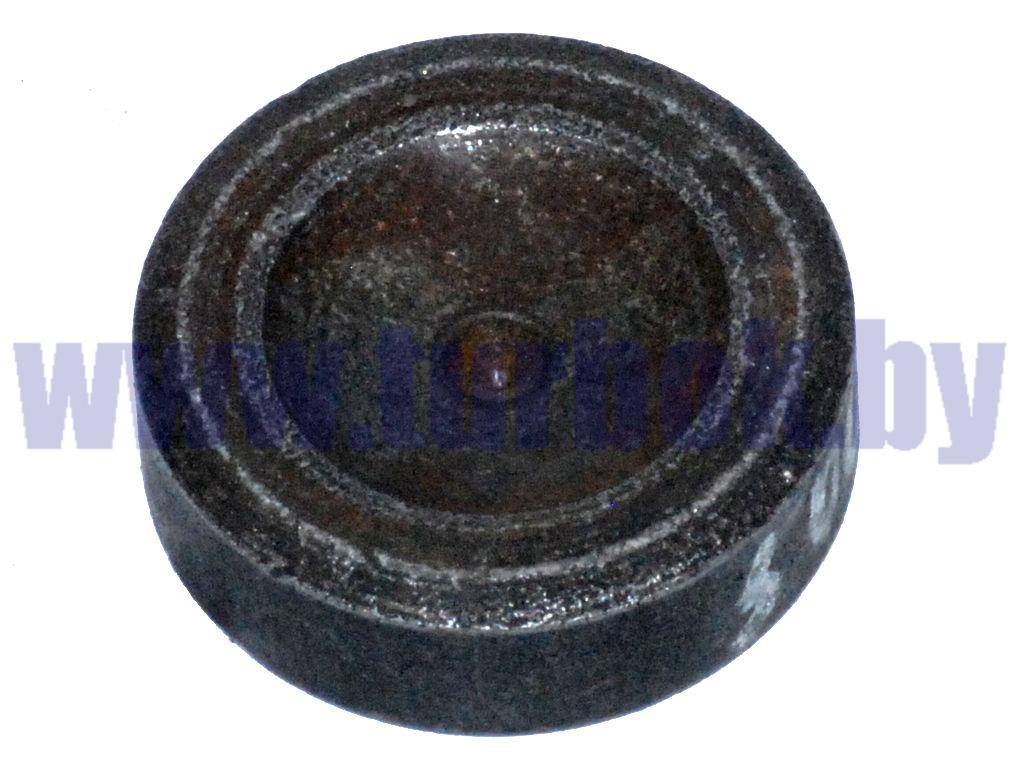 Сухарь МАЗ-500 пальца шарового