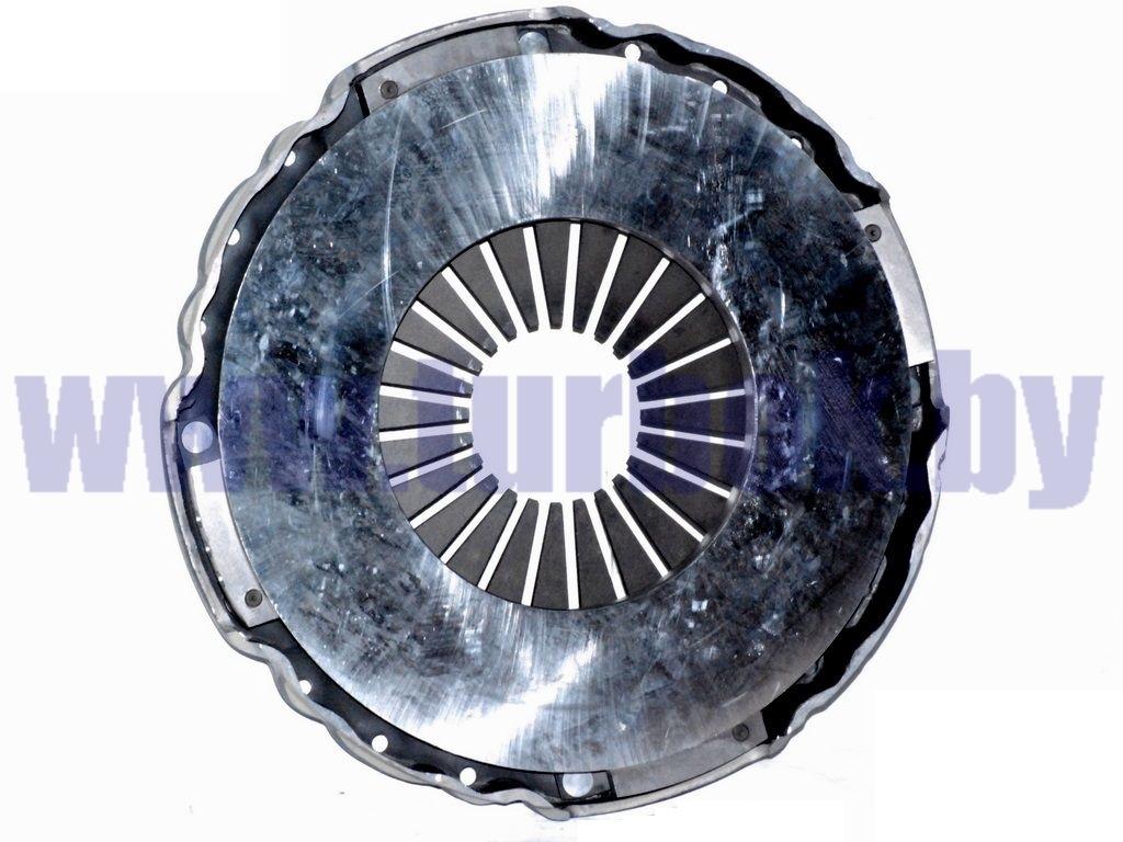 Диск нажимной в сборе(корзина) Евро-3 (без колец)