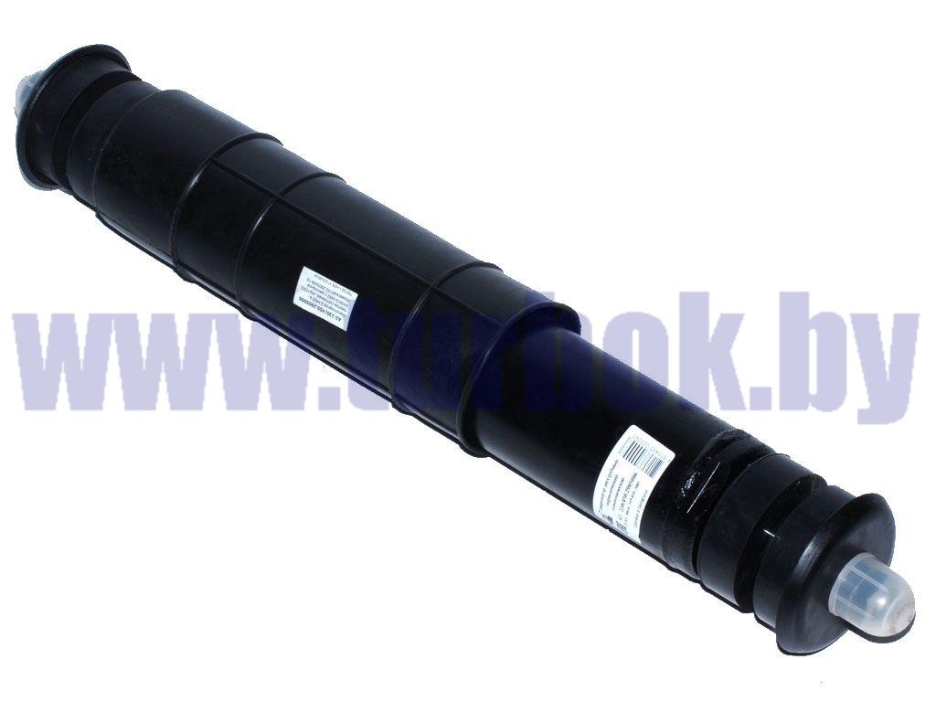 Амортизатор (L=450 в сжатом состоянии, ход=230) КАМАЗ-5460 с рессорной подвеской