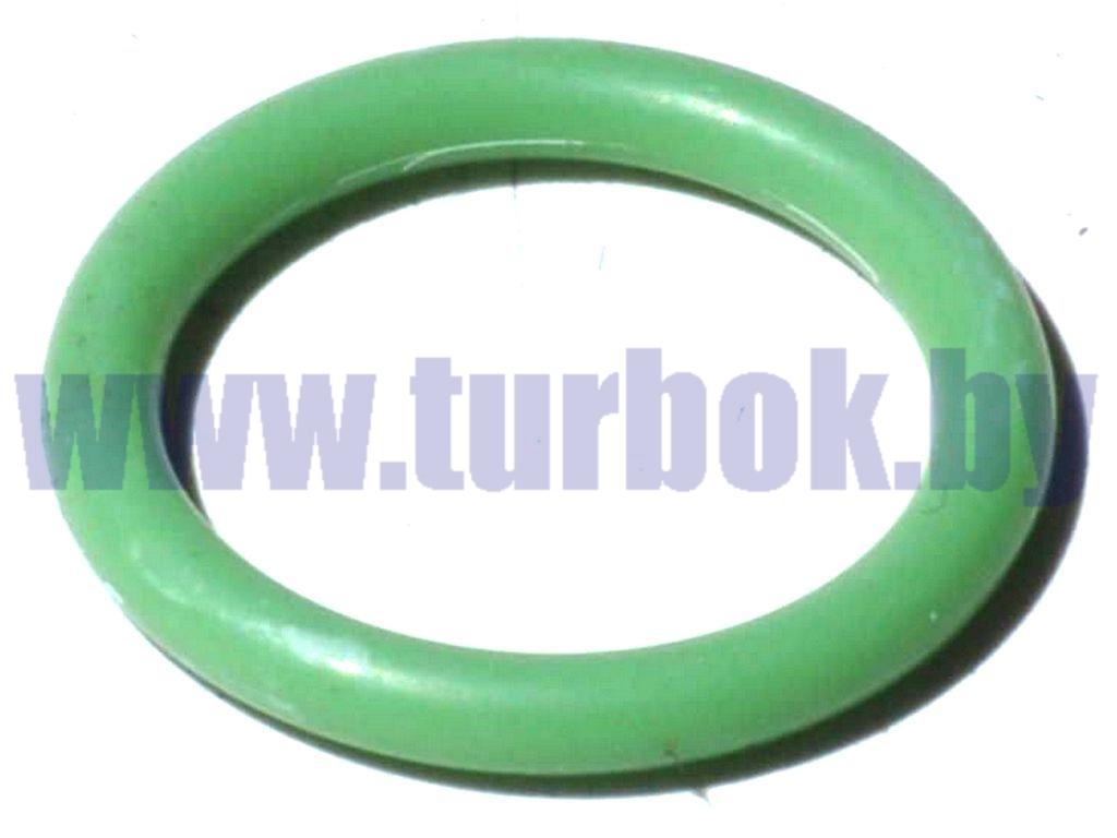 Кольцо 020*025*30*2*1 воздухораспределителя уплотнительное силикон