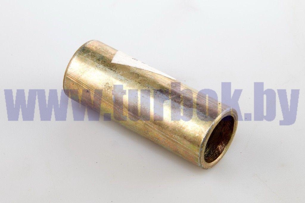 Втулка амортизатора внутренняя (сталь) МАЗ-4370, внешний D=20