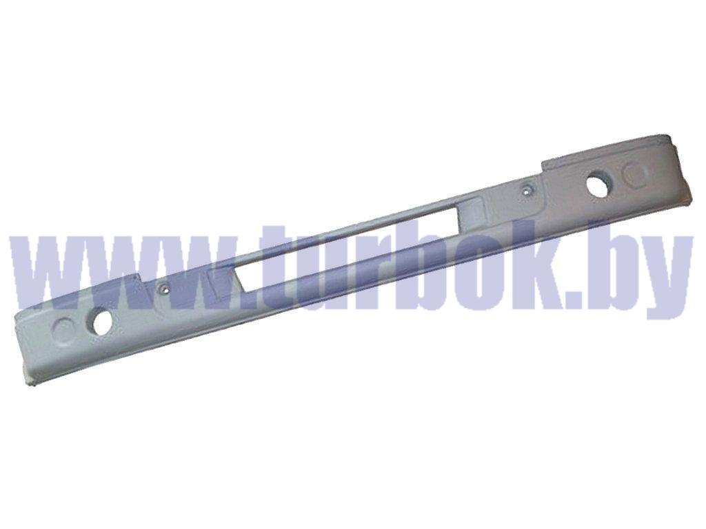 Панель бампера нижняя (борода) МАЗ-5440А9,643019