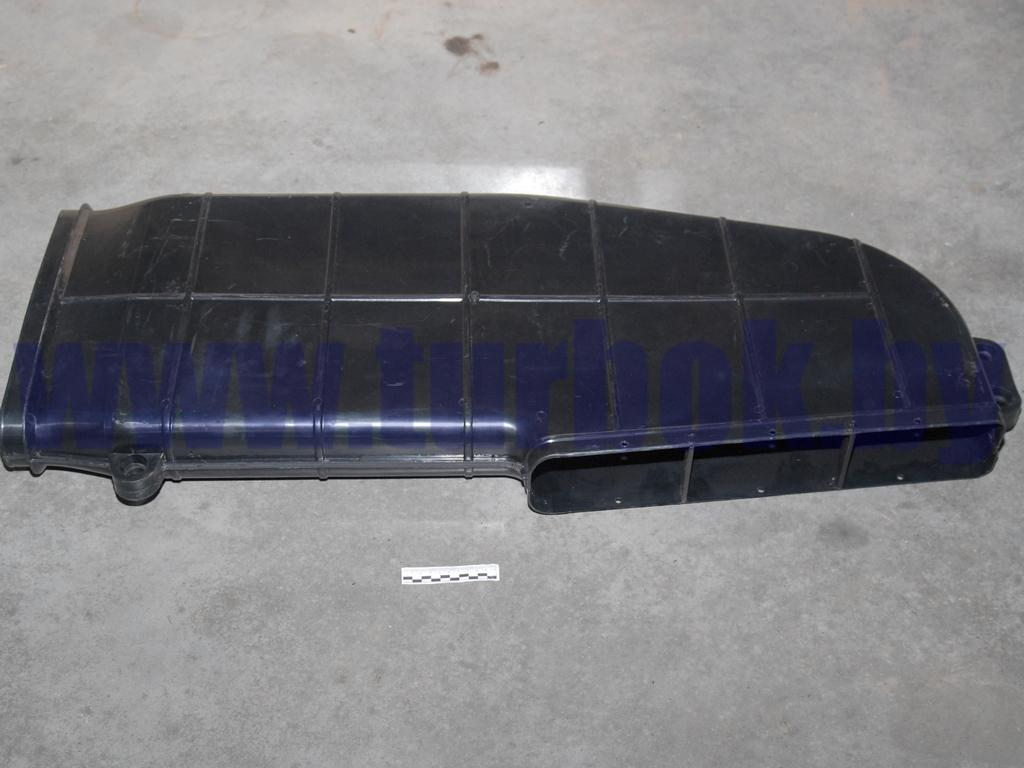 Воздухозаборник МАЗ-6430, 5440 без крышки и переходника