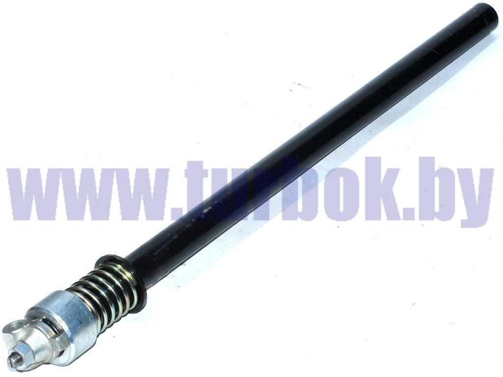 Механизм промежуточный (ружьё) 551639 Lmin/max=713/1725