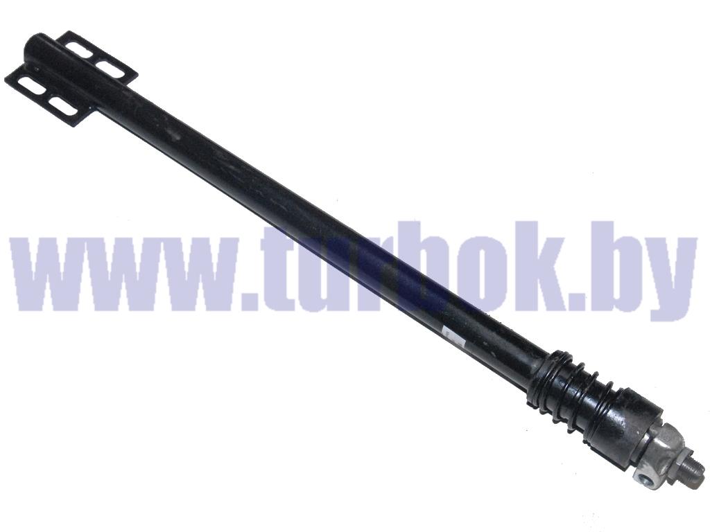 Механизм промежуточный (ружьё) 5551 РБ