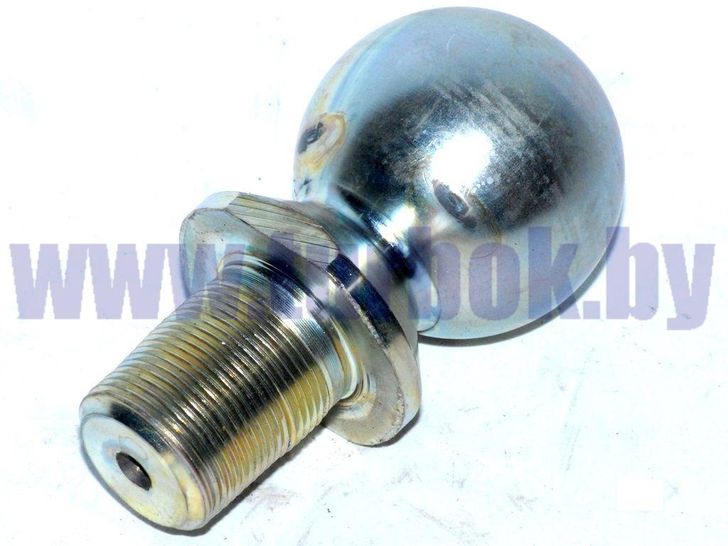 Головка шаровая гидроцилиндра D=50 КАМАЗ-65115