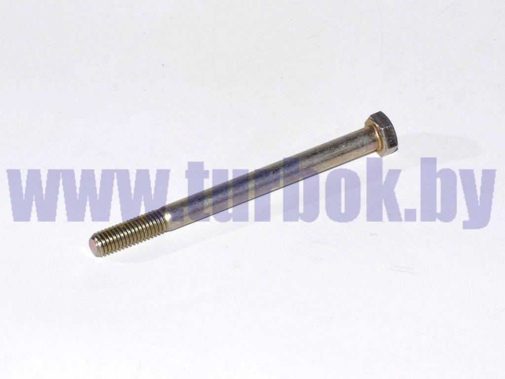 Болт М08*100 крышки головки цилиндров КАМАЗ-65115, 6520