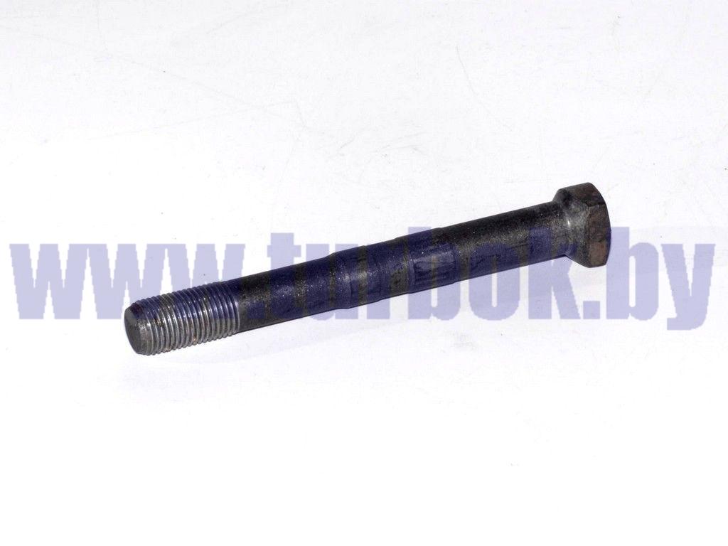 Болт крепления шатуна нового образца КАМАЗ-65115, 6520