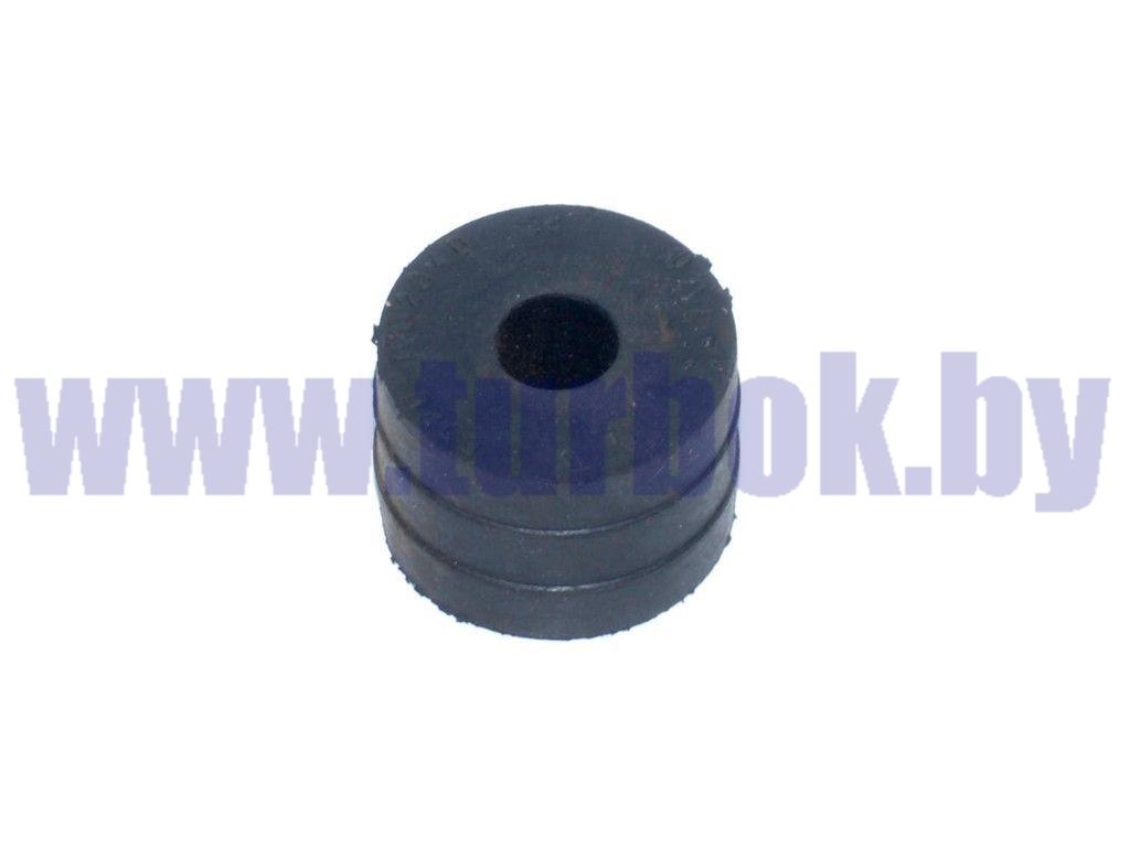 Буфер тяги крепления радиатора КАМАЗ-65115, 6520
