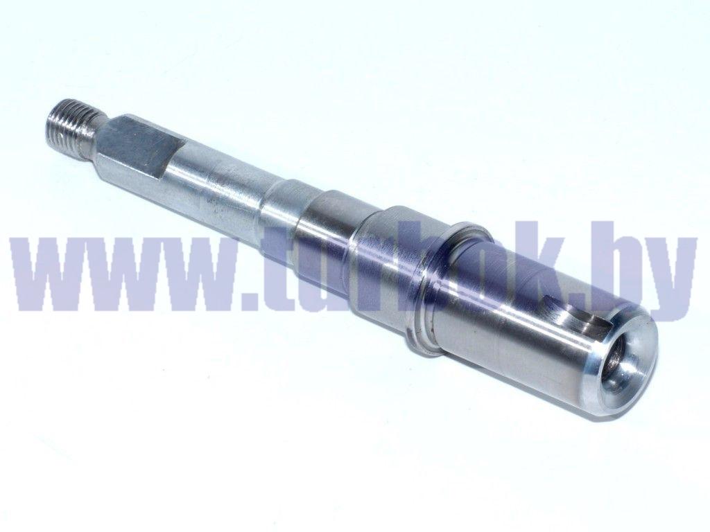 Валик насоса водяного КАМАЗ-65115