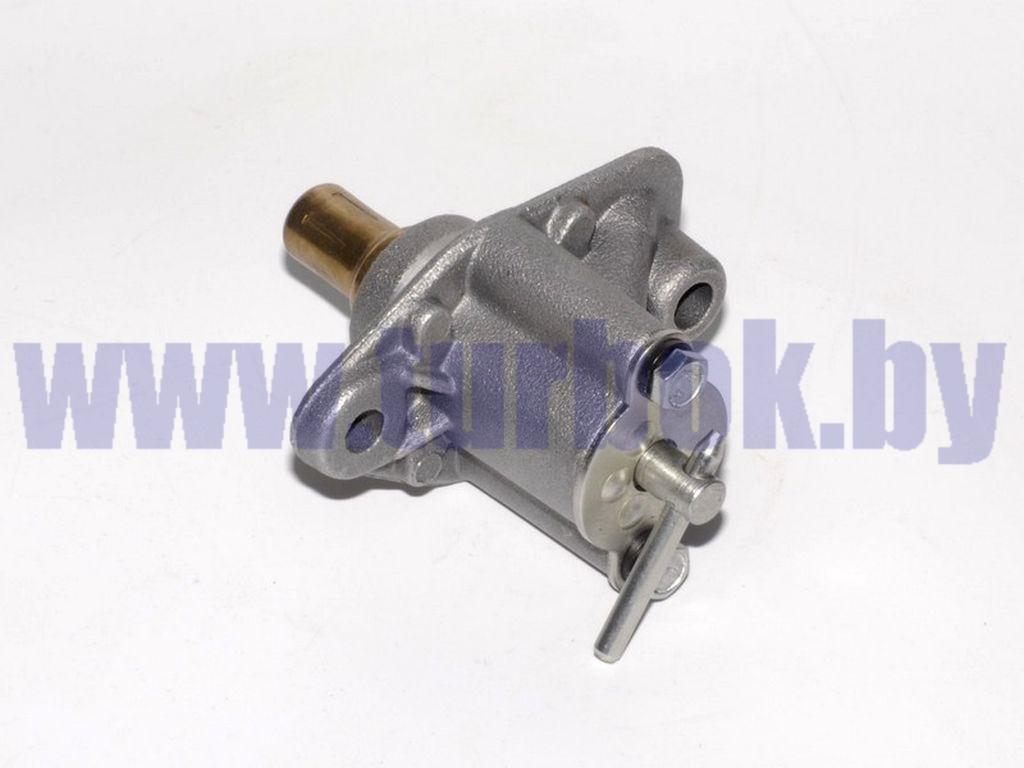 Включатель гидромуфты привода вентилятора КАМАЗ-65115