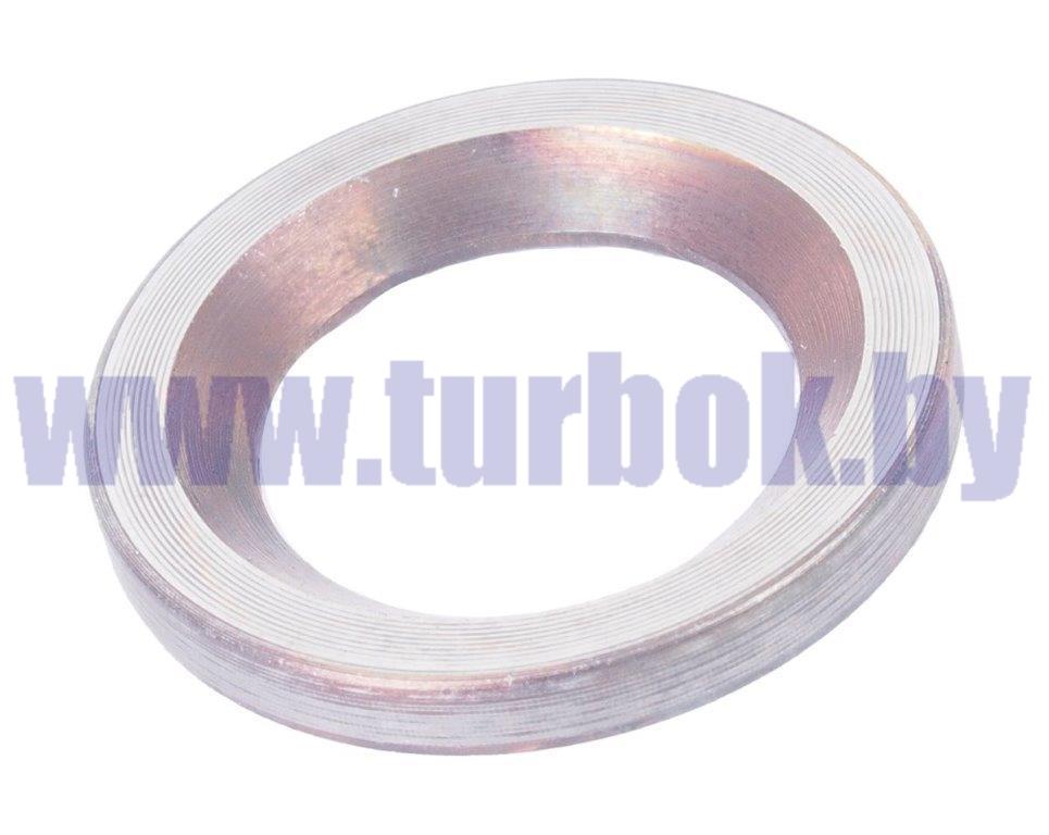 Кольцо насоса водяного упорное КАМАЗ-65115