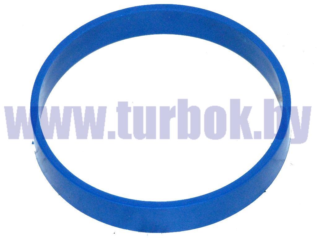 Кольцо проставочное ступицы задней КАМАЗ-65115