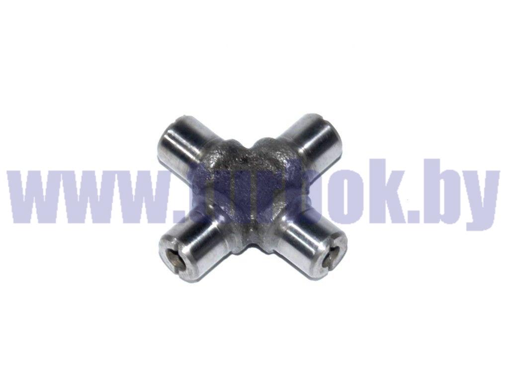 Крестовина кардана рулевого (D=28,h=69) КАМАЗ-65115 без подшипников