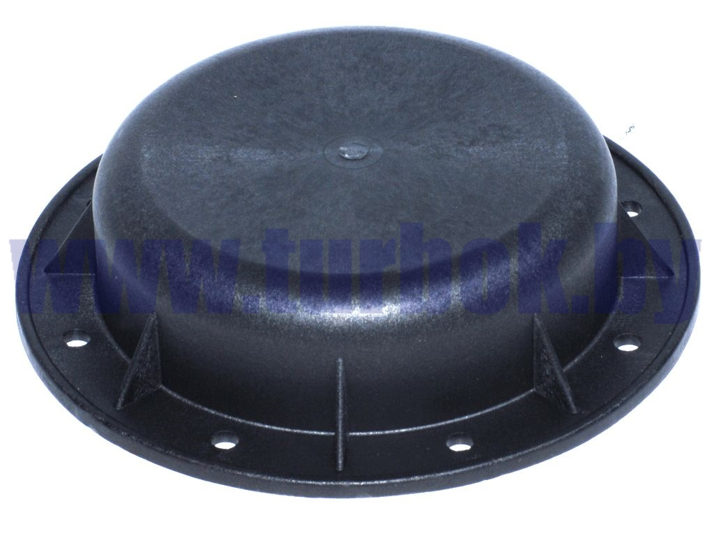 Крышка башмака балансира КАМАЗ-65115