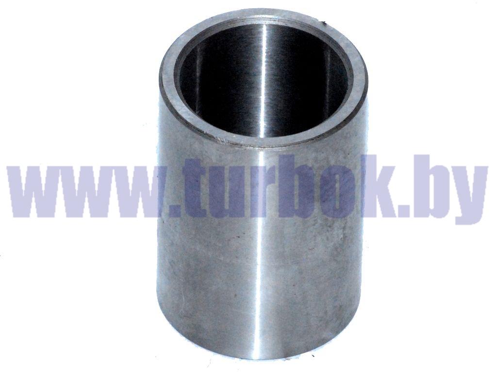 Втулка шкворня (стальная) КАМАЗ-6520