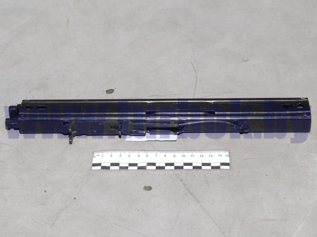 Механизм перемещения сидения КАМАЗ-65115, 6520 левый