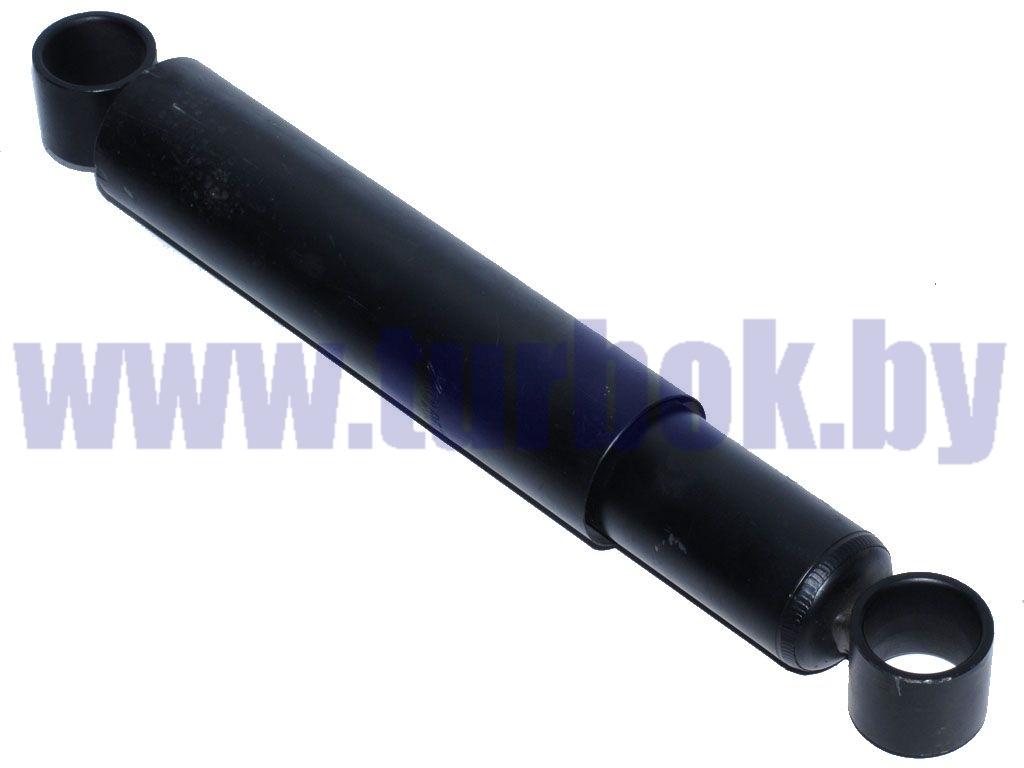 Амортизатор (L=460 в сжатом состоянии, ход=275) КАМАЗ-65115 полиэтиленовый кожух