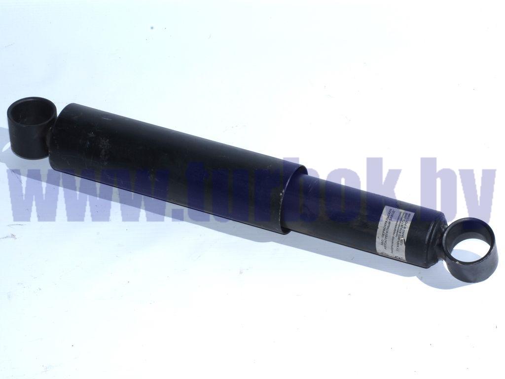 Амортизатор (L=460 в сжатом состоянии, ход=275) КАМАЗ-65115