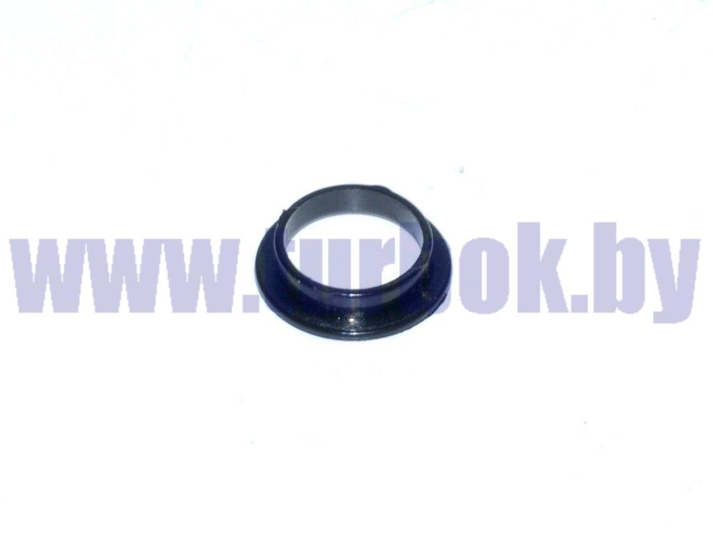Втулка пальца толкателя главного цилиндра сцепления