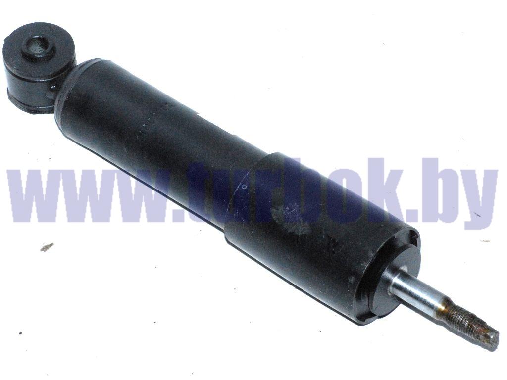 Амортизатор подрессоривания кабины (диаметр уха 10 мм)