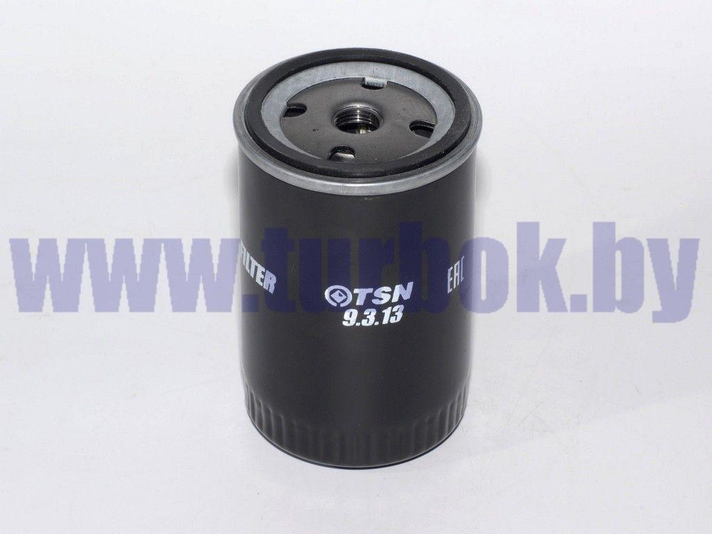 Фильтр топливный тонкой очистки CUMMINS EQB 140-20,180-20,210-20 Цитрон