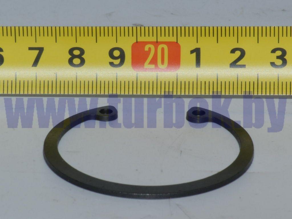 Кольцо стопорное крестовины 6520-2201025-10  48-наружное