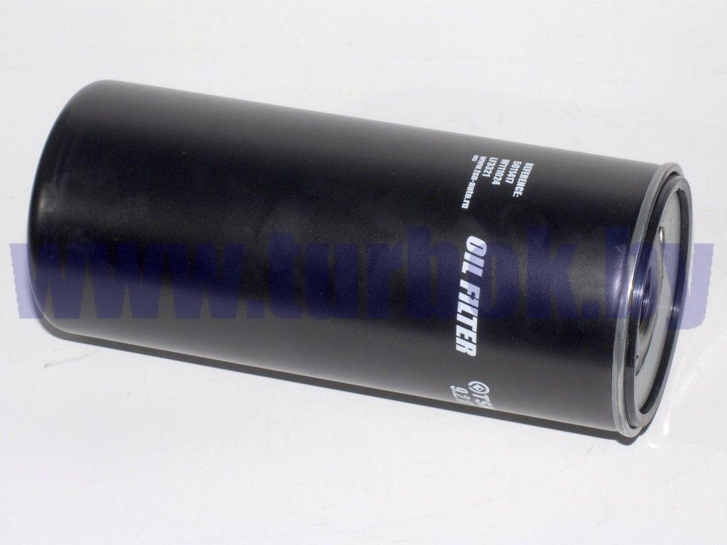 Фильтр масляный  ЯМЗ-650.10, 658, 656, Е3 ТСН