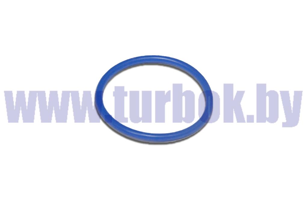 Кольцо 067*075*46 уплотнительное ЯМЗ-536 силикон