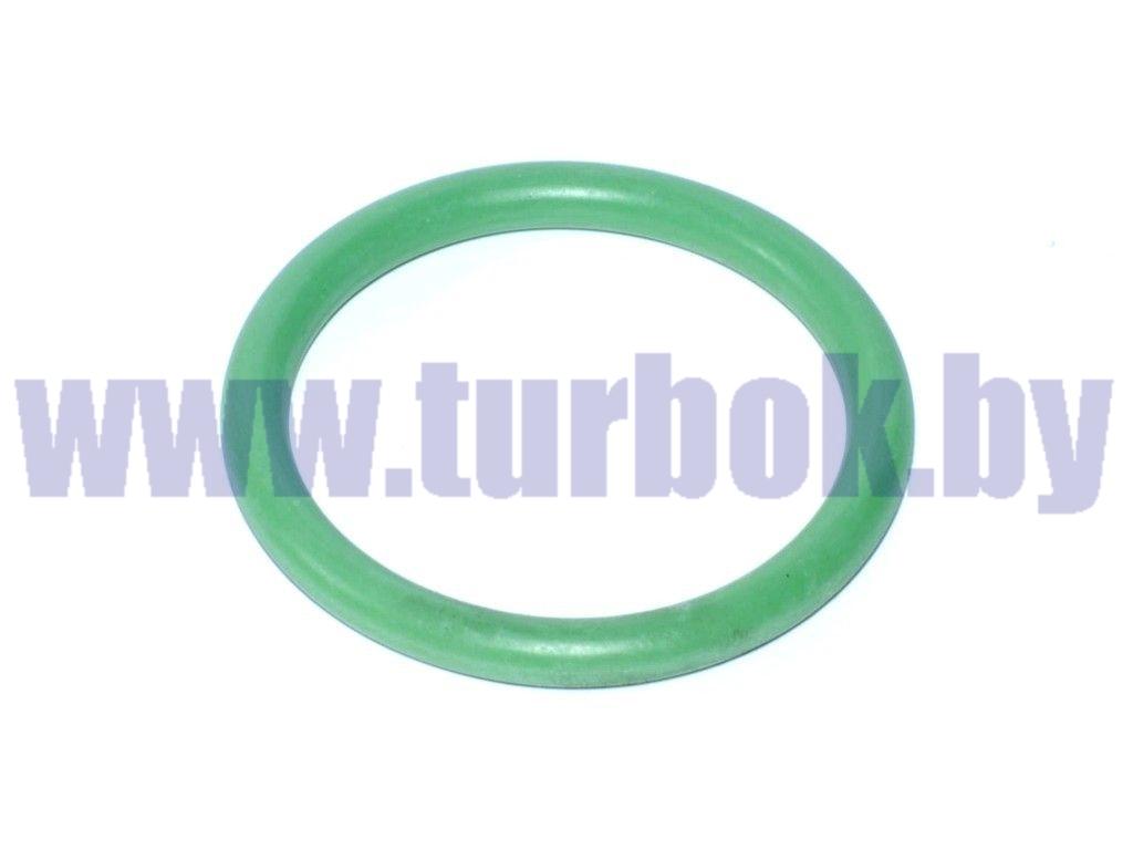 Кольцо 050*060*58 уплотнительное установка водяных труб силикон