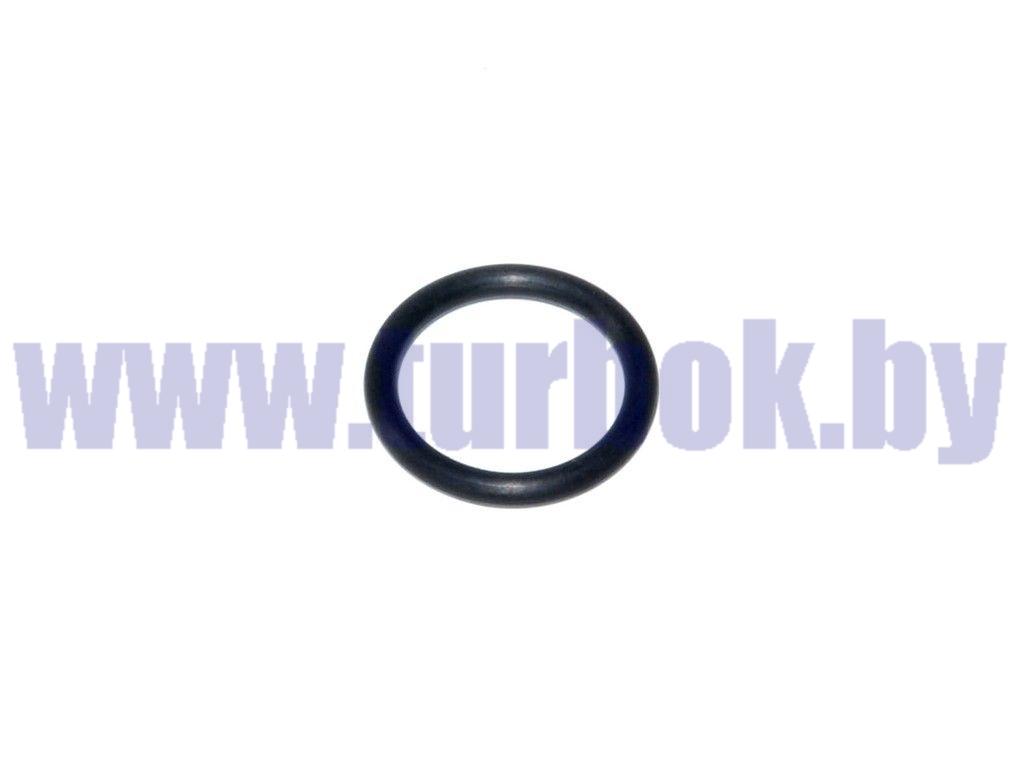 Кольцо 020*025*30 гидромуфты вентилятора силикон
