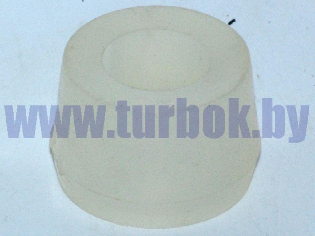 Втулка амортизатора 500 одинарная полиуретан